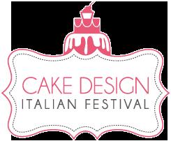 logo_cakedesignitalianfestival