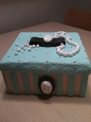 torta scatola IC