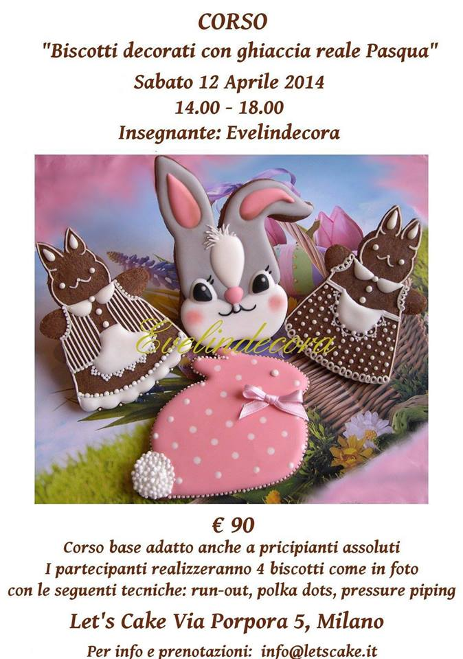 corso 12 Aprile by Evelidecora