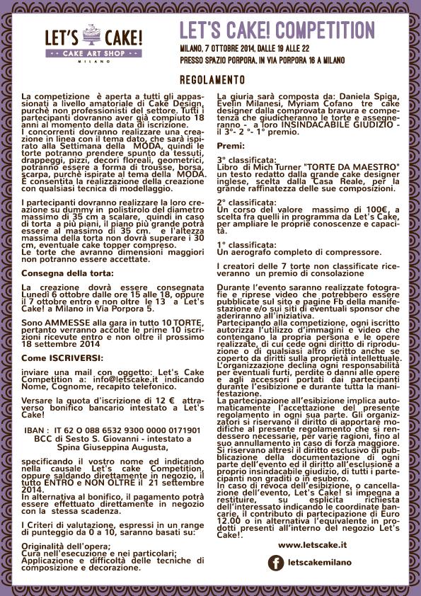 Regolamento-Competition_Web