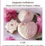 corso-11-febb-pink-valentine